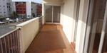 Location Appartement 3 pièces 69m² Royan (17200) - Photo 7