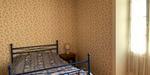 Vente Maison 3 pièces 62m² L EGUILLE - Photo 6