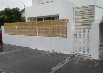 Location Appartement 3 pièces 67m² Royan (17200) - Photo 1
