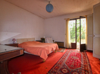 Sale House 7 rooms 166m² royan - Photo 11