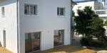 Sale House 5 rooms 135m² royan - Photo 1