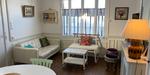 Vente Maison 6 pièces 91m² ROYAN - Photo 4