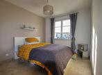 Sale House 4 rooms 101m² MORNAC SUR SEUDRE - Photo 14