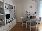 Vente Appartement 3 pièces 73m² ROYAN - Photo 1