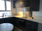 Sale Apartment 3 rooms 77m² ROYAN - Photo 6