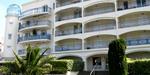 Sale Apartment 3 rooms 45m² VAUX SUR MER - Photo 1