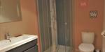 Sale House 6 rooms 216m² CHAILLEVETTE - Photo 17
