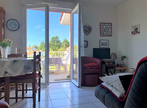 Sale Apartment 3 rooms 58m² ROYAN - Photo 2