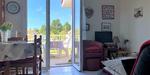 Vente Appartement 3 pièces 58m² ROYAN - Photo 2