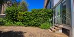 Sale House 5 rooms 85m² ROYAN - Photo 2