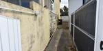 Vente Maison 3 pièces 78m² SAINT GEORGES DE DIDONNE - Photo 10