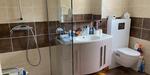Vente Maison 4 pièces 120m² BREUILLET - Photo 19