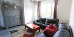 Sale House 7 rooms 240m² SAINT GEORGES DE DIDONNE - Photo 3