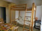 Sale Apartment 1 room 20m² ST GEORGES DE DIDONNE - Photo 2