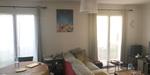 Sale House 4 rooms 110m² ROYAN - Photo 3