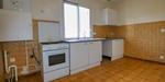 Sale House 6 rooms 166m² ROYAN - Photo 3