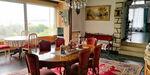 Sale House 4 rooms 213m² SAINT GEORGES DE DIDONNE - Photo 5