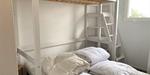 Sale Apartment 2 rooms 30m² VAUX SUR MER - Photo 6