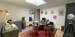 Sale House 5 rooms 210m² ROYAN - Photo 4