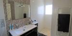 Sale House 5 rooms 119m² BREUILLET - Photo 16