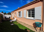 Sale House 5 rooms 103m² ROYAN - Photo 4