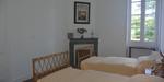 Renting House 9 rooms 247m² Saint-Palais-sur-Mer (17420) - Photo 12