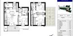 Vente Maison 4 pièces 92m² VAUX SUR MER - Photo 3