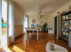 Vente Maison 3 pièces 79m² SAINT SULPICE DE ROYAN - Photo 7
