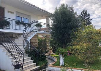 Sale House 7 rooms 225m² VAUX SUR MER - Photo 1