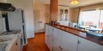 Vente Appartement 3 pièces 62m² ROYAN - Photo 6