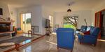 Sale House 6 rooms 200m² BREUILLET - Photo 11