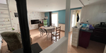 Sale House 3 rooms 60m² MEDIS - Photo 5
