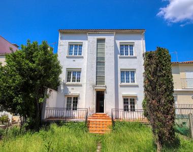 Vente Appartement 3 pièces 62m² ROYAN - photo
