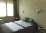 Location Maison 3 pièces 48m² Saint-Palais-sur-Mer (17420) - Photo 5