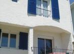 Vente Maison 5 pièces 85m² ROYAN - Photo 2