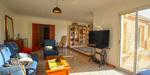 Sale House 6 rooms 200m² BREUILLET - Photo 8