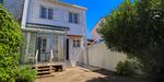Sale House 5 rooms 85m² ROYAN - Photo 1