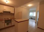 Location Appartement 3 pièces 71m² Royan (17200) - Photo 2