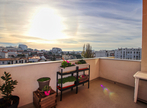 Sale Apartment 3 rooms 74m² ROYAN - Photo 8