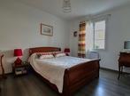 Sale House 5 rooms 156m² SAINT GEORGES DE DIDONNE - Photo 9