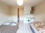 Vente Appartement 1 pièce 21m² Royan - Photo 3
