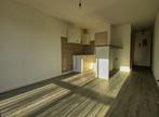 Sale Apartment 1 room 25m² MESCHERS SUR GIRONDE - Photo 3