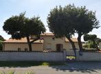 Location Maison 4 pièces 112m² Vaux-sur-Mer (17640) - Photo 5