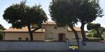 Location Maison 4 pièces 112m² Vaux-sur-Mer (17640) - Photo 8
