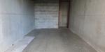 Location Appartement 3 pièces 69m² Royan (17200) - Photo 15