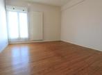 Vente Appartement 4 pièces 118m² Royan - Photo 6