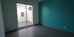 Vente Maison 4 pièces 78m² SAINT SULPICE DE ROYAN - Photo 9