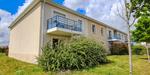 Sale Apartment 2 rooms 37m² MEDIS - Photo 1