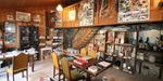 Vente Maison 8 pièces 330m² SAINT SULPICE DE ROYAN - Photo 14