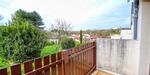 Sale Apartment 2 rooms 34m² VAUX SUR MER - Photo 1